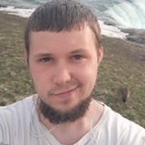 Jeff from Niagara Falls | Man | 29 years old | Scorpio