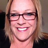 Sillybutrue from Haysville | Woman | 51 years old | Pisces