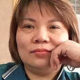 middle-aged asian women in Washington #10