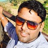 Anshul from Hirekerur | Man | 28 years old | Virgo