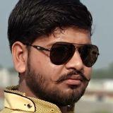Prem from Godhra | Man | 27 years old | Gemini