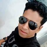 Tashi from Chandvad | Man | 29 years old | Aquarius