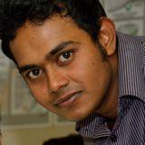Praveen from Tindivanam | Man | 30 years old | Capricorn