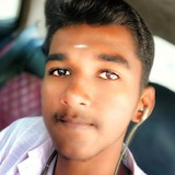 Harivijaypgm from Dharmapuri | Man | 18 years old | Scorpio