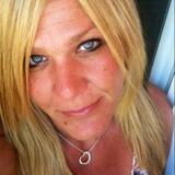 Alexis from Binghamton   Woman   40 years old   Sagittarius