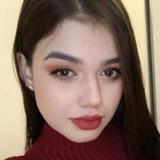 Honeyelinkb from Yanbu` al Bahr | Woman | 24 years old | Taurus