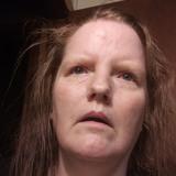 Pinkardkristm0 from Paris   Woman   45 years old   Virgo