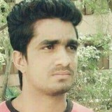 Nikhil from Jalgaon | Man | 25 years old | Pisces