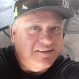 Mikeracer from Erie   Man   56 years old   Aries