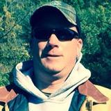 Davehunter from East Peoria | Man | 44 years old | Sagittarius