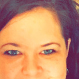 Heatherd from Marshall | Woman | 45 years old | Sagittarius