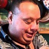 Kwannon from Kerrville   Man   55 years old   Sagittarius
