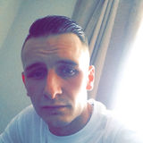 Shanetimblin from Leamington | Man | 25 years old | Gemini