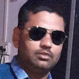 Sandeep from Vidisha | Man | 36 years old | Sagittarius