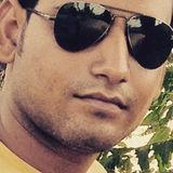 Vinu from Rewari | Man | 28 years old | Cancer