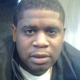 Mj from Lawrenceville | Man | 36 years old | Gemini
