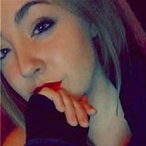 Amanda from Gurnee | Woman | 24 years old | Taurus