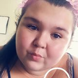 Tori from Waipahu | Woman | 25 years old | Scorpio
