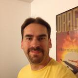 Jazzyjfinnl from Stephenville | Man | 45 years old | Aquarius