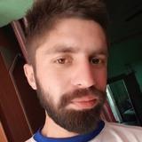 Mithu from Shimla | Man | 24 years old | Taurus