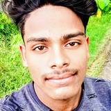 Manikant from Samastipur | Man | 19 years old | Cancer