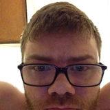 Coolmattski from Willmar | Man | 34 years old | Gemini