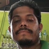 Rasheed from Kottayam | Man | 26 years old | Pisces