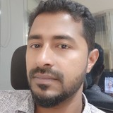 Sarath from Tiruvalla   Man   41 years old   Aquarius