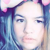 Tanyarenee from Spokane | Woman | 20 years old | Scorpio