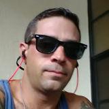 Commandojoe from McGregor | Man | 43 years old | Aries