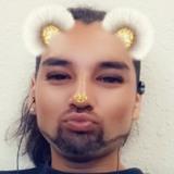 Tony from Chula Vista | Man | 23 years old | Virgo
