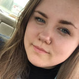 Kailee from Mankato   Woman   27 years old   Libra