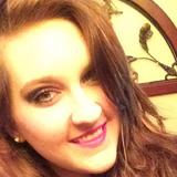 Triston from Ozark | Woman | 24 years old | Scorpio