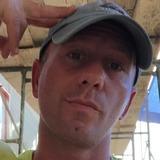 Jmatthew from Richland   Man   42 years old   Aries