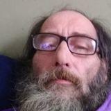 Johnbur looking someone in Minneota, Minnesota, United States #4