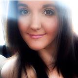 Torijean from Athens | Woman | 27 years old | Aquarius
