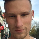 Gummybear from Stockton-on-Tees | Man | 29 years old | Libra