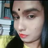 Sapna from Bokaro | Woman | 25 years old | Capricorn