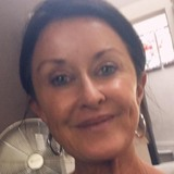 Grace from Auckland | Woman | 53 years old | Scorpio