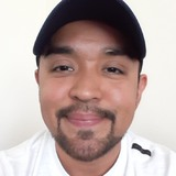 Elprimo from Portland   Man   29 years old   Leo