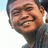 Yudha from Tuban | Man | 18 years old | Gemini