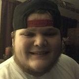 Charlesr from South Pasadena   Man   21 years old   Gemini