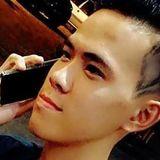 Sirhong from Johor Bahru   Man   22 years old   Virgo