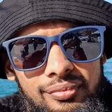 Bond from Doha | Man | 30 years old | Libra