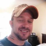 Zach from Bella Vista | Man | 38 years old | Gemini