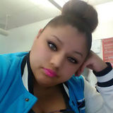 Loverboo from Bloomington | Woman | 29 years old | Pisces