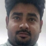 Lalit from Aligarh | Man | 30 years old | Leo
