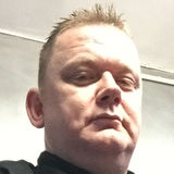 Gazza from Rochester   Man   41 years old   Aries