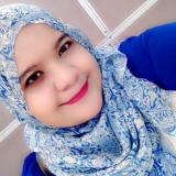 Emma Zalie from Melaka | Woman | 29 years old | Aquarius