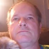 Jj from Monett   Man   56 years old   Libra